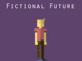 Fictional Future Tech Demo