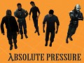 (AS1) Absolute pressure - Latest demo | PART ONE