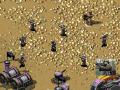 Yuri's Revenge: CnCD2K Mod v2.7.4