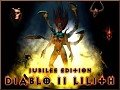 Diablo 2 Lilith - Jubilee Edition 2.2 (light)
