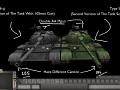 Type 59 Tank V.1.2