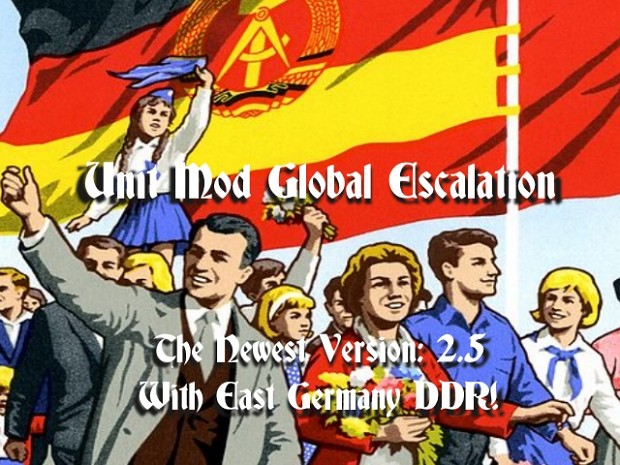 http://media.moddb.com/cache/images/downloads/1/92/91732/thumb_620x2000/global_escalation_alpha2.jpg