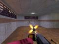 [mdl]Human Sergeant's minigun