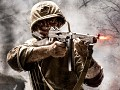Call of Duty 2 World at War Weapon Soundpack