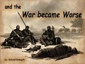 War became Worse version 0.3