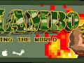 MAMBO Demo