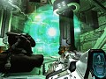 Immersive HD v1.11 for Doom3 BFG Hi Def