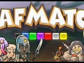 Oafmatch Demo