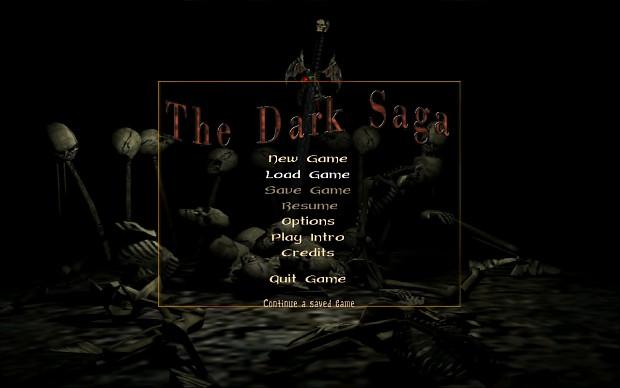 The Dark Saga RU