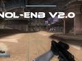 Snol-ENB V2.0
