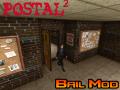 Bail Mod