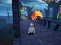 The Skeleton War v1.0.2