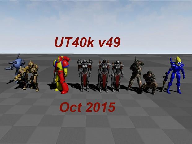 UT40k_Test