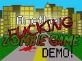 AFZG Demo v2