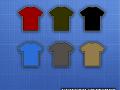 Uniform Switcher