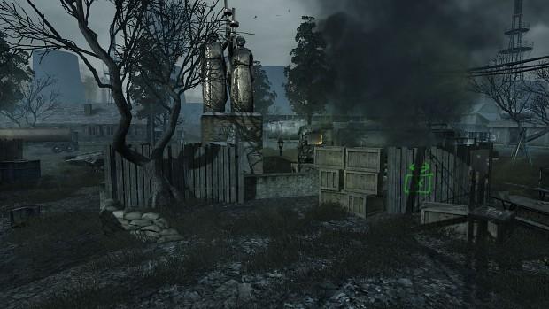 mp_chernobyl
