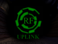 RainFall: Uplink (Xash3D) (Outdated)