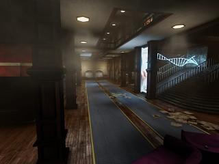 KF-HotelZed