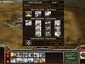 Widescreen UI for Generals