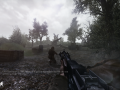 CoD 2 Reshade v2 (installation updated!!!)