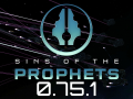 Sins of the Prophets Rebellion Alpha v0.75.1