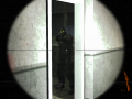 Manhunt 2 Beta Project Militia