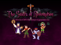The Saints of Redemption: Prototype Alpha 1.2