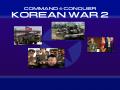 Korean War 2 v2.71