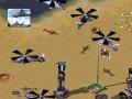Yuri's Revenge: CnCD2K Mod v2.7.5