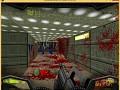AmmoFIX for Zandronum Ultimate DoomVisor
