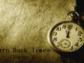 TBT Chapter 2: Heading Deeper