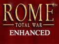 Rome: Total War Enhanced v1.6