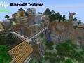 Minecraft Textures 4 Modders