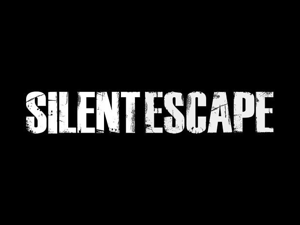 Silent Escape Patch - Source SDK 2013