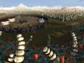 Felucia Outpost