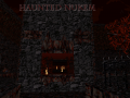 Haunted Nukem