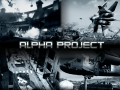 Alpha Project V0.31 Final Part1
