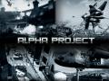 Alpha Project V0.31 Final Part1