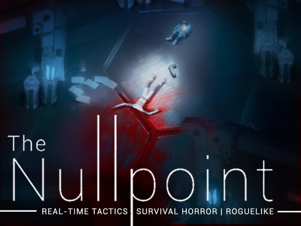 Nullpoint KS Prototype v 0.2.0