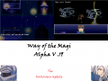 WotM Open alpha Version .19