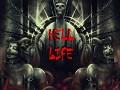 Hell-Life v 1.1