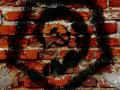 Nod's Revenge OPEN BETA (v.0.89)