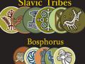 Sons of the Hyperborea Bosphorus