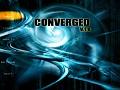 ConVerged mod