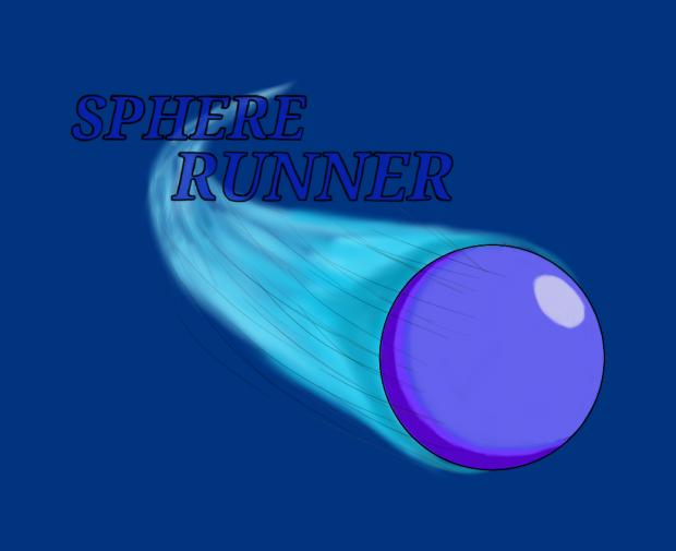 Sphere Runner Mac v1.1