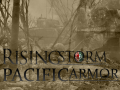 Pacific Armor v1.01