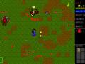 Dungeons of Daggerhelm v0.0.9