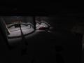 Trinity rendering engine v3.08f