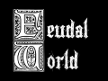 Feudal World Client/Server Release v1.6