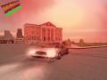 Back to the Future: Liberty City V1.1B